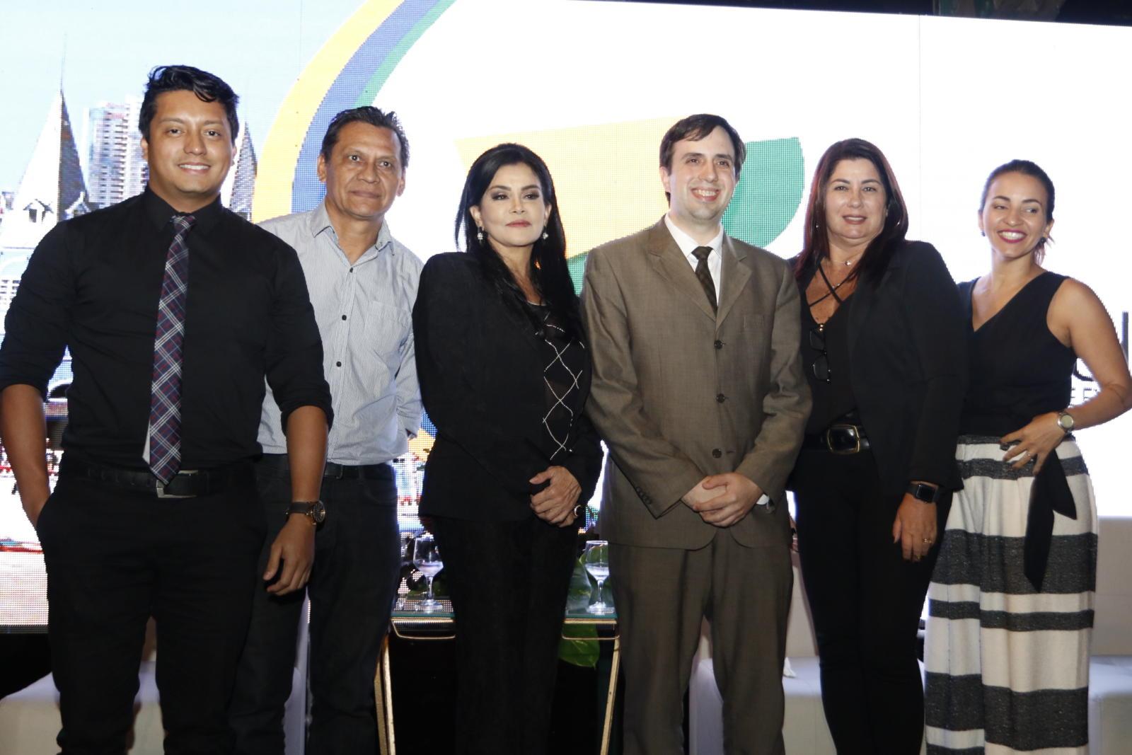 ABEOC busca fortalecimento do turismo de eventos do Pará