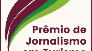 oficial-2019-logo-premio-1