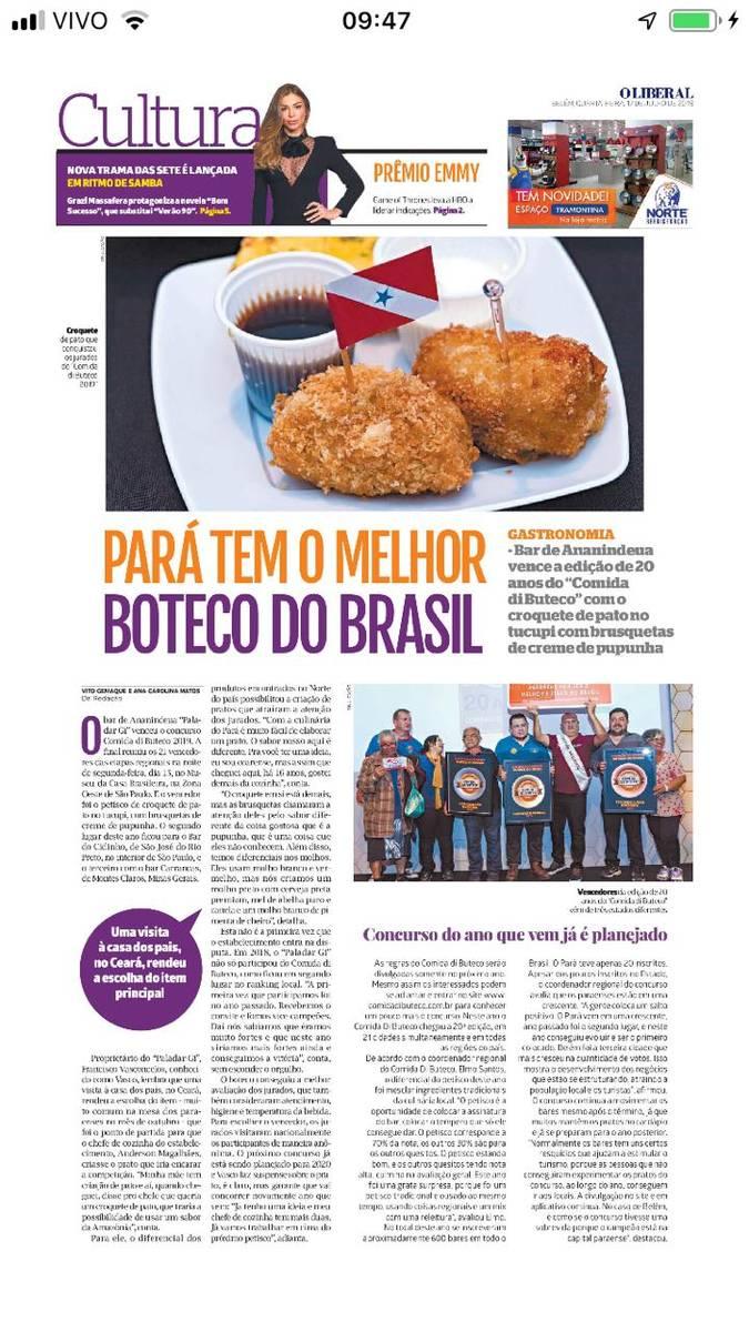 para_tem_o_melhor_boteco_do_brasil