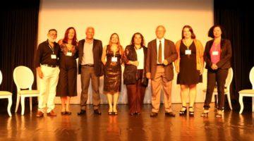 Piratuba sedia Encontro da principal Instituição de Jornalismo especializado em Turismo do País
