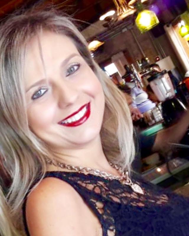 Jornalista Andréa Magalhães vai palestrar abordando a importância da mídia nas companhias aéreas. Foto: Divulgação