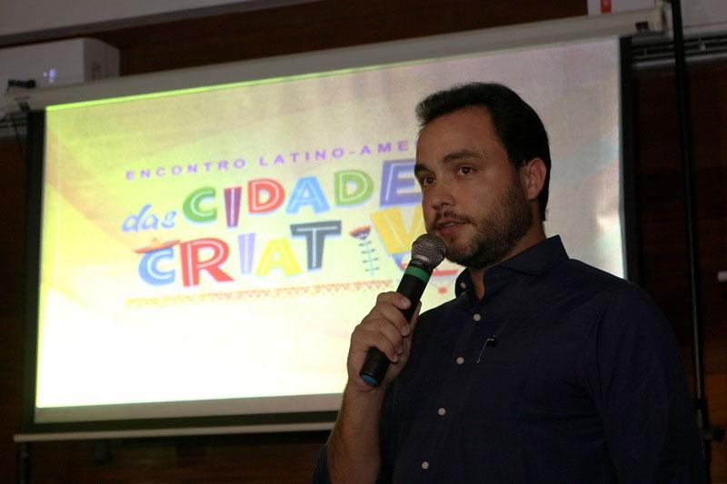 danilo-presidente-da-codem