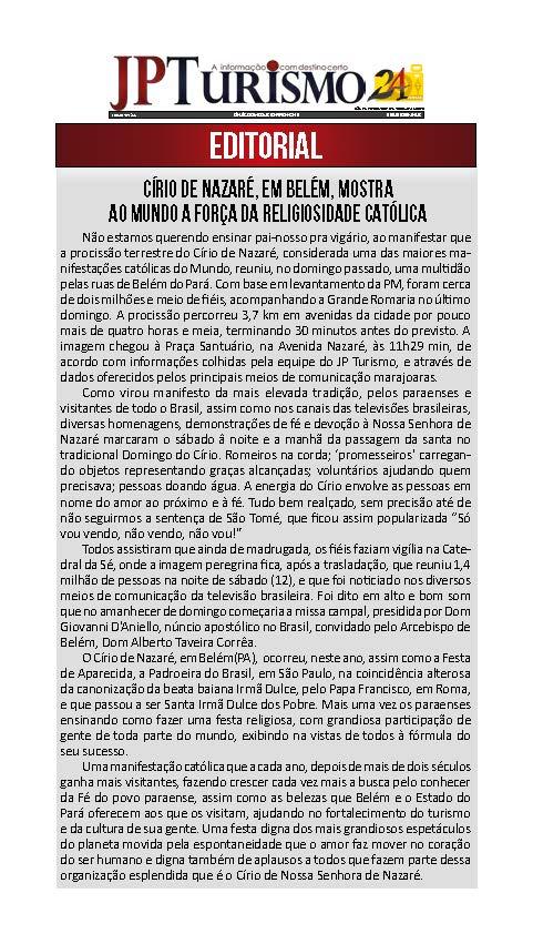 editorial-cirio