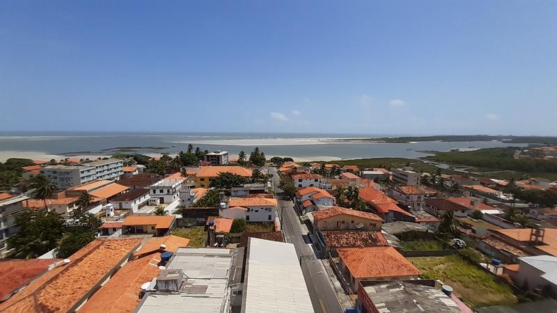 vista-de-salinas-do-farol-da-cidade-julie-rochaprazeremviajarpa