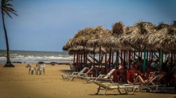 Cidades do Marajó recebem investimentos da Setur
