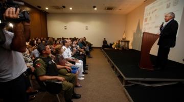 Pará deve receber mais de 80 mil turistas durante o Círio de Nazaré