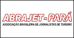 logo-abrajet