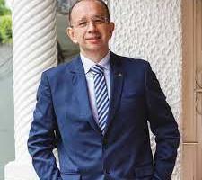 José Fernando Gomes assume Sedeme