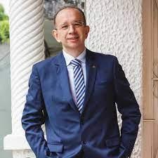 José Fernando Gomes  é o novo gestor da Secretaria Estadual de Desenvolvimento no Pará